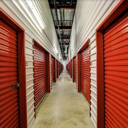 Photo Of All Storage Amarillo Tx United States Product