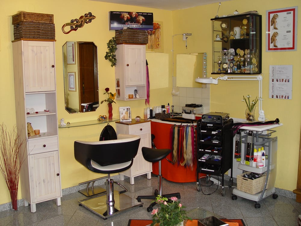 haare wie rapunzel friseur mohlstr 6 tuttlingen baden w rttemberg deutschland. Black Bedroom Furniture Sets. Home Design Ideas