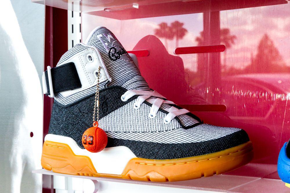 That Shoe Store & More: 6013 E Colonial Dr, Orlando, FL
