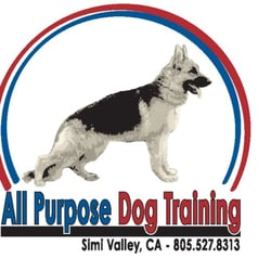 Dog Training Simi Valley Ca