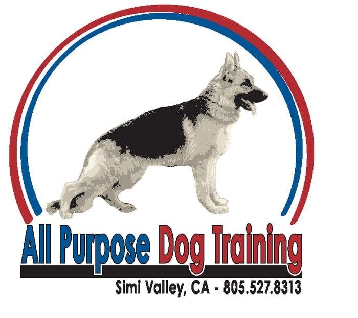 Dog Training Simi Valley