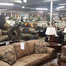 Mega Furniture 20 Reviews Furniture Stores 3536 W Glendale Rd