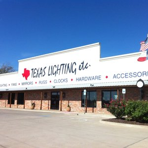 Texas Lighting Etc 2019 All You Need To Know Before Go