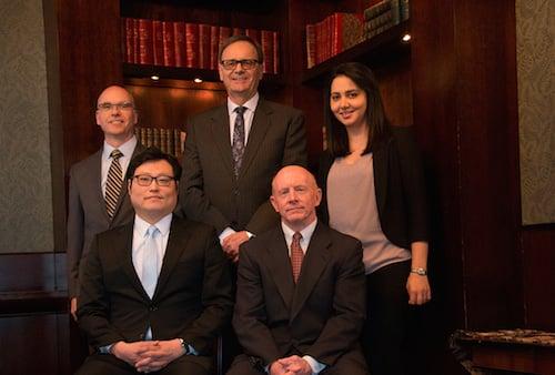 Photo of Summit Asset Strategies Wealth Management - Bellevue, WA, United States