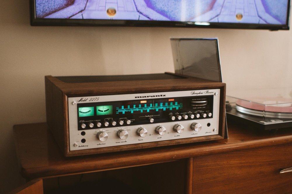 Audio Video Services - 10 Photos & 27 Reviews - Electronics