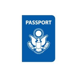 Photo Of Travel Visa Pro Long Beach Ca United States