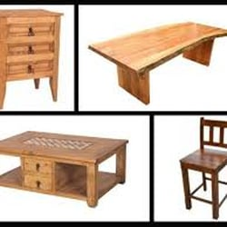 World Imports Rustic Furniture In Oklahoma City You