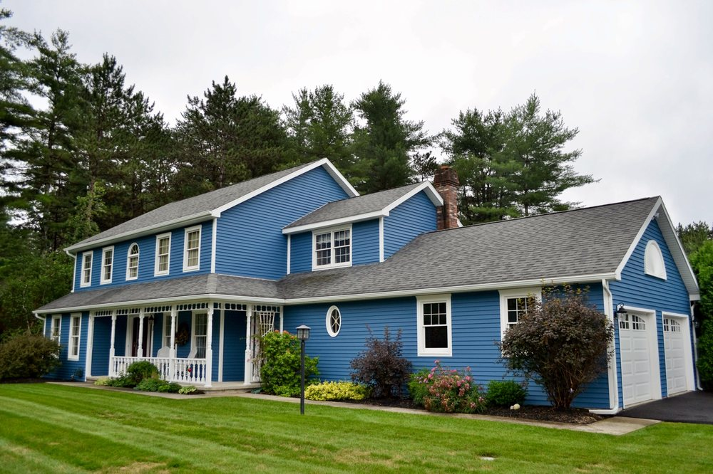 ADK Premier Painting: Queensbury, NY