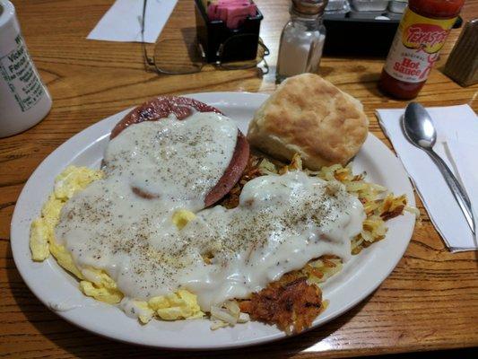 Breakfast Restaurants In Pittsboro Nc
