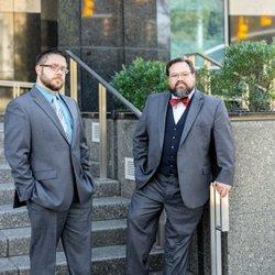 Matheson & Associates - 11 Photos - Business Law - 16 W Martin St