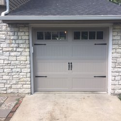 Photo Of PDQ Garage Doors   Milford, OH, United States. New Pdq Garage