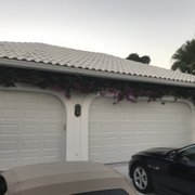 Photo Of United Garage Door Solutions Boynton Beach Fl States