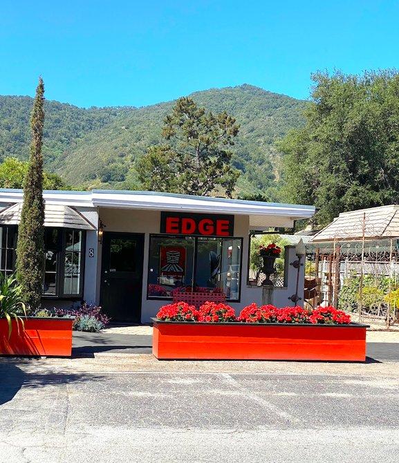 The Edge Gallery: 8 Del Fino Pl, Carmel Valley, CA