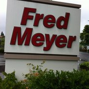 Fred Meyer One Stop Shopping - 10 Photos & 35 Reviews