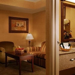 grand plaza hotel 31 photos 20 reviews hotels 245. Black Bedroom Furniture Sets. Home Design Ideas