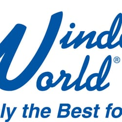 Photo Of Window World Northeast Norfolk Ne United States Simply