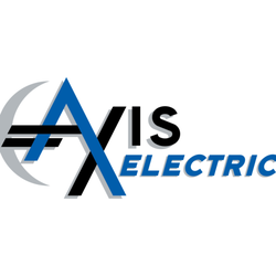 Photo Of Axis Electric Albany Or United States