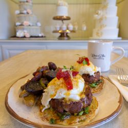 Top 10 Best Ocean View Restaurant Breakfast Near Laguna