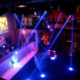 bang bang club closed gay bars 1 quai armand lalande chartrons grand parc bordeaux. Black Bedroom Furniture Sets. Home Design Ideas