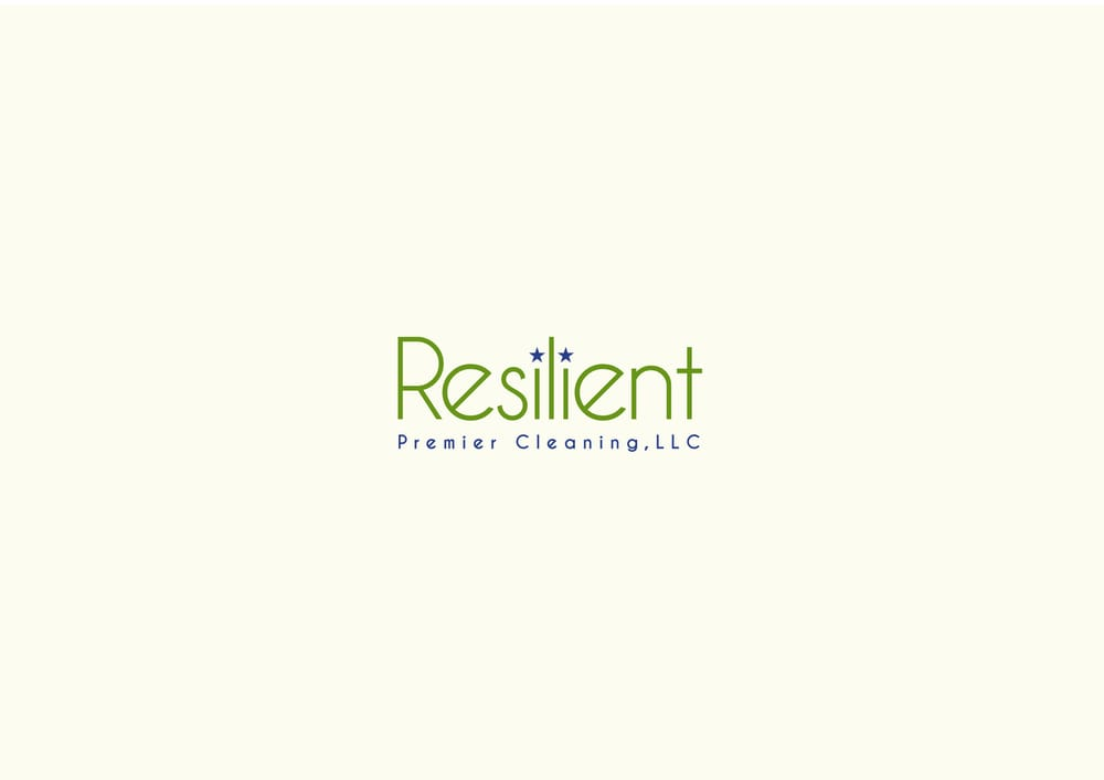 Resilient Cleaning Cleaning: Lincoln, IL