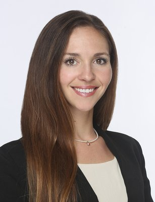 California Lemon Law Attorneys Bickel Law Firm Inc >> The Bickel Law Firm Inc 701 B St Ste 1200 San Diego Ca Lawyers