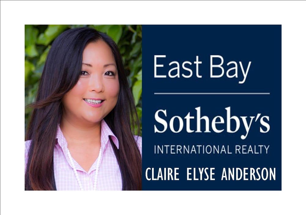 Bay Sotheby's International Realty - 20 Photos & 23 ...