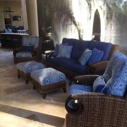 Photo Of All American Outdoor Living Glendale Az United States
