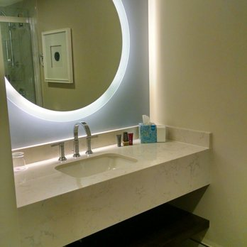Bathroom Fixtures Irvine Ca irvine marriott - 272 photos & 253 reviews - hotels - 18000 von