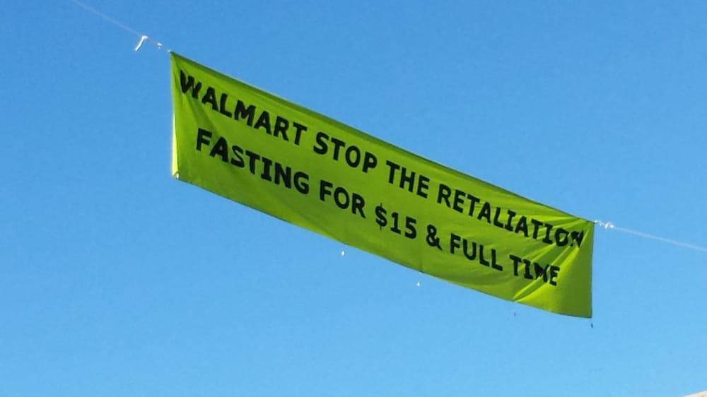 Walmart - CLOSED - 63 Photos & 279 Reviews - Department Stores - 151 ...