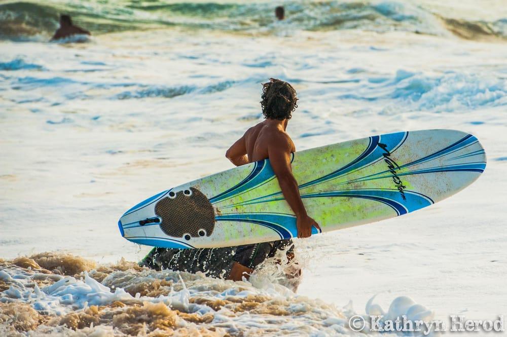Oahu Photography Tours