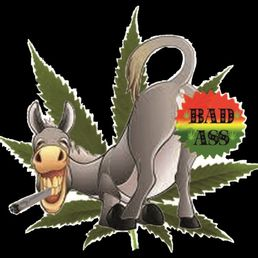 Bad Ass Weed - Cannabis Dispensaries - 8459 Main St, Dryden, WA