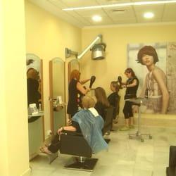 Peluqueros low cost cosmetici e prodotti di bellezza for Arredamento parrucchieri low cost