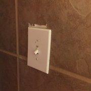 Monterey Fireplace Inn - 31 Photos & 21 Reviews - Hotels - 2362 N ...