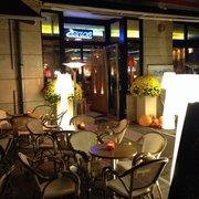 Zeitlos Berlin zeitlos 32 photos 13 reviews cocktail bars kurfürstendamm