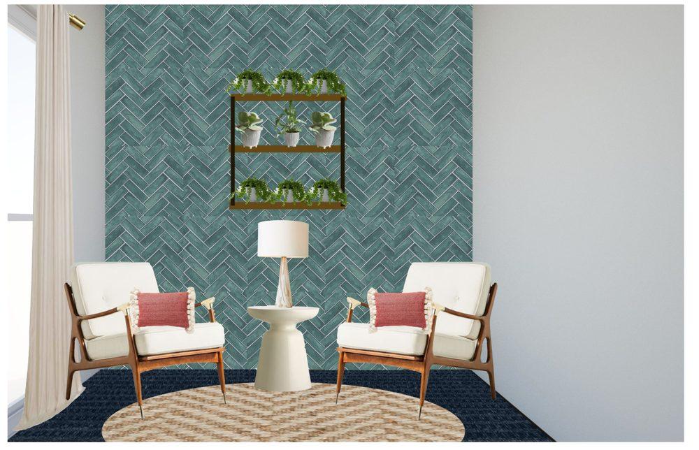 Decorist - 100 Photos & 142 Reviews - Interior Design - 38