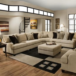Daniel S Home Center 47 Photos 102 Reviews Furniture Shops 255 S Euclid St Anaheim Ca