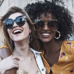f2674030b46 Solstice Sunglasses - 26 Photos   11 Reviews - Accessories - 395 ...