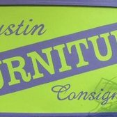 Photo Of Austin Furniture Consignment   Austin, TX, United States