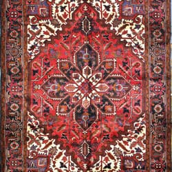 Photo Of Oldcarpet Real Persian Rugs Santa Ana Ca United States