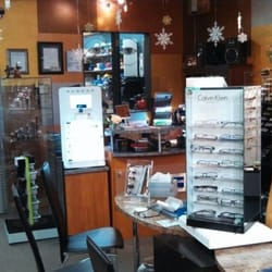 6d4cfc6392 Spex in the City - 110 Reviews - Optometrists - 6417 Roosevelt Way ...