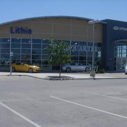 Delightful Photo Of Lithia Hyundai Of Odessa   Odessa, TX, United States