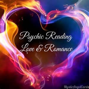Psychic Readings Near Me >> Psychic Shop Placerville - Supernatural Readings - 2920 ...