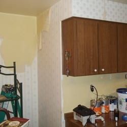 Star Painting And Refinishing Painters 2964 Sw 40th Pl Gainesville Fl Phone Number Yelp