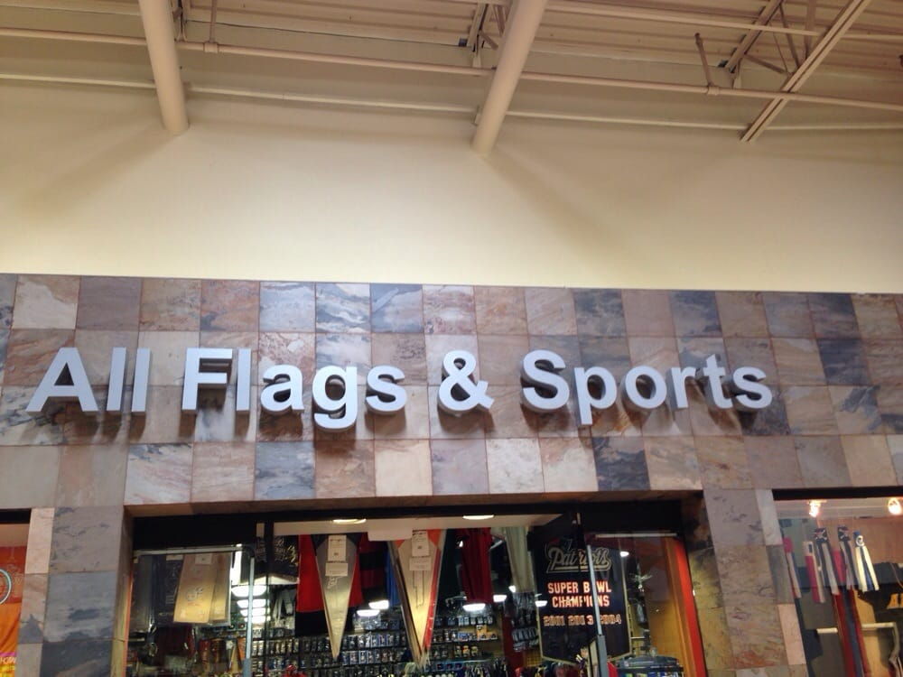 All Flags & Sports in Ontario, reviews by real people. Yelp is a fun and easy way to find, recommend and talk about what's great and not so great in Ontario and bookbestnj.cfon: 1 Mills Cir Ste Ontario, CA