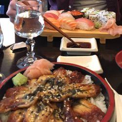 Ito - 13 Photos - Sushi Bars - 98 rue Daguerre, Montparnasse ...