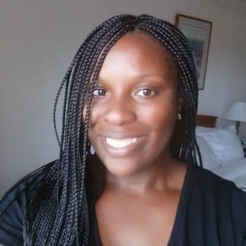 African hair braiding by rokhaya hair extensions 1012 photo of african hair braiding by rokhaya edmond ok ca united states pmusecretfo Gallery