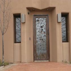 Photo Of The Iron Garden Studio   Tucson, AZ, United States ...