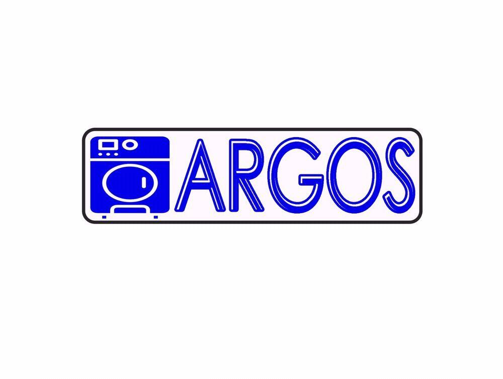 Photos For Argos Appliances Yelp