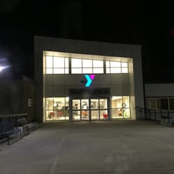 MacColl YMCA - 32 Breakneck Hill Rd, Lincoln, RI - 2019 All