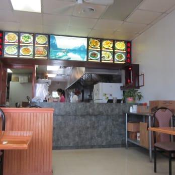 Chinese Food Inwood Wv